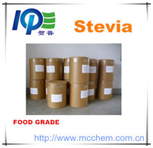 100% Natural Stevia In Bulk 57817-89-7