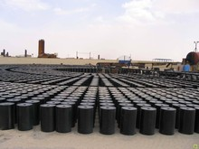 Bitumen 60/70 80/100 85/100
