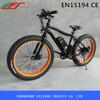 2015 Newfashioned 2 wheel electric bike, e-bike conversion kit