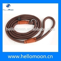Hot Sale Factory Price Best Quality Wholesale Leashes for Dogs
