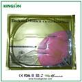 corea blanqueamiento de colágeno cristal máscara facial