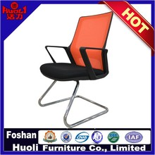 Fashion ergonomic executive mesh office chair