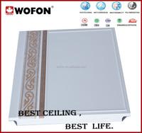Metal Ceiling,Ceiling Panel,Aluminum ceiling tiles