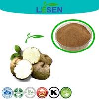 Supply Natural Herb Medicine Kudzuvine Root Extract Puerarin Isoflavons