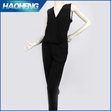 Famosa marca para el uso doméstico encantador ocasional vestido de ropa vintage