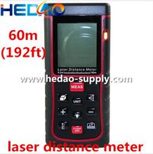 Mejor proveedor de china Max Min medición medición de área de instrumento venta