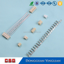 Cheap professional waterproof female terminal connector