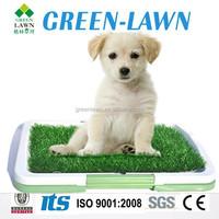 artificial grass for pet mat