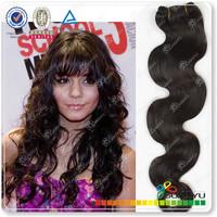 wholesale 6a grade virgin brazilian unprocessed sally beauty supply hair extensions