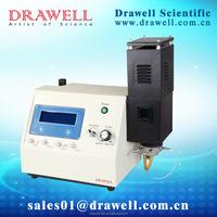DRAWELL BRAND Flame Photometer