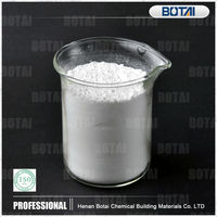 calcium stearate pvc stabilizer with msds