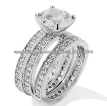 Alibaba china best sell champs smart engagement ring sale