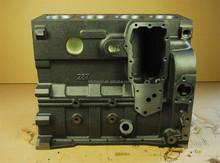 4B 4BT 4BTA engine block, cylinder block for Cummins parts