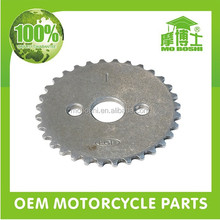 Hot Sale goood quality motorcycle skyteam tuning parts