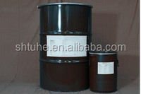 Two component Thiokol Sealant for IG