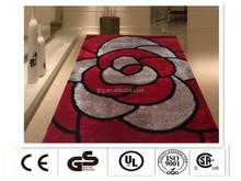 popular cheap sell well flooring carpet rug