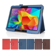 Tablet Cover For Samsung Galaxy Tab 4 10.1