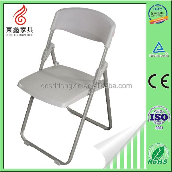 heavy duty papasan chair 1
