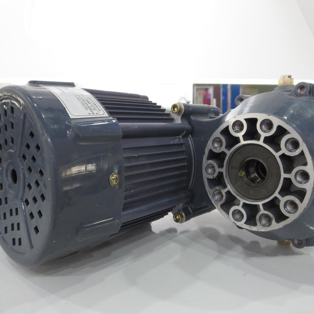 Dc Air Pool Pump Motor Buy Pump Motor Dc Pool Pump Motor