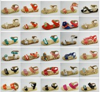 Summer shoes footware kids low price