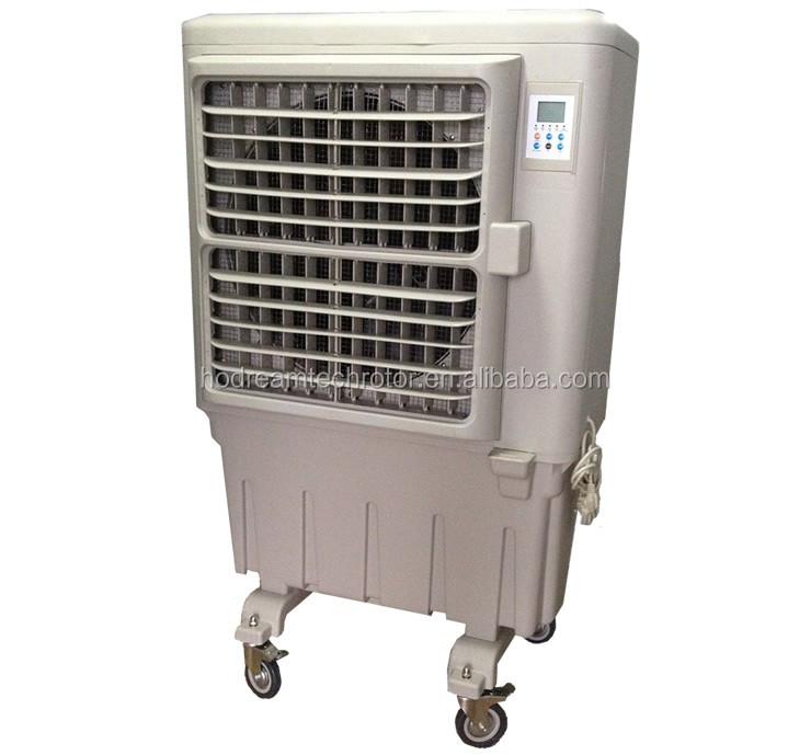 industrial portable evaporative air cooler.jpg