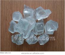Estándar Industrial de sodio de silicato de toma de detergente