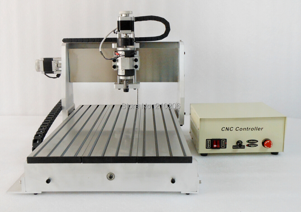 Buy Special Price Cnc3040 Cnc Router