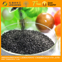 use of activated carbon / Gold Recovery coconut Shell Activated Carbon/mesh Activated Carbon