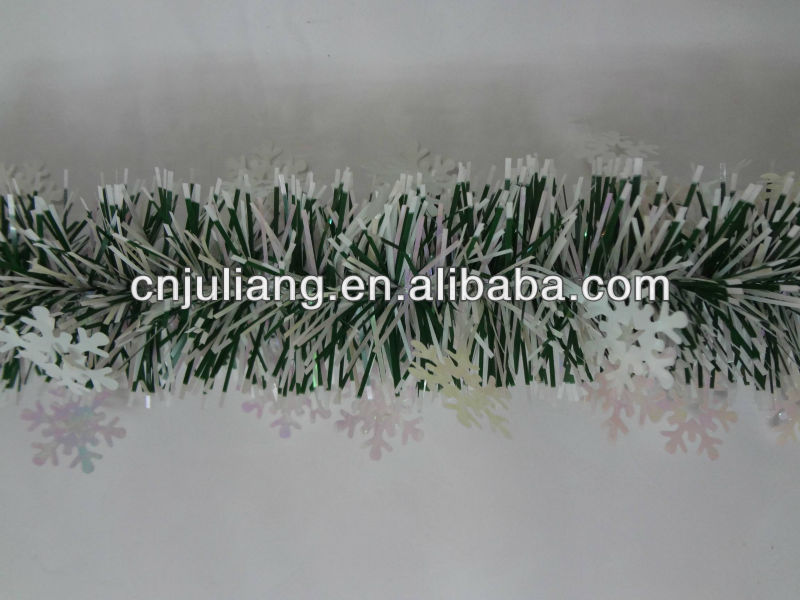 New design outdoor christmas decorations clearance buy for Outdoor christmas decorations clearance