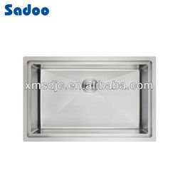 Franks Used Stainless Steel Kitchen Sinks SD-8252A1