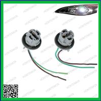 T20 Headlight Type and 12V Voltage Auto bulb socket