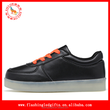 China Products Custom Children Shoes guangzhou Wholesale