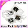 Yason food safe stickers mattress vacuum bag vacuum pack clothes
