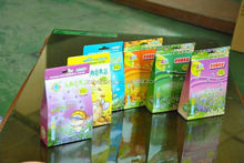 scented shoe ball household air freshener