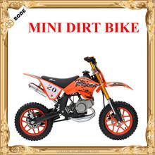 49cc Off-Road Motobike,Mini Dirt Bike,Hot Sale Dirt Bike (MC-699)