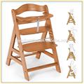 venda quente cadeira de bebé de cintas infantil bb do cinto de segurança baby jantar alimentação baby carrier
