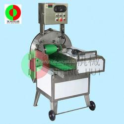 shenghui machine hot sale middle production machinery SH-165