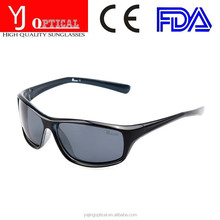 2015 New Vintage and Simple Polarized Sunglasses for Men and Women fishign/cycling goggle sun glasses