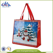 Buying From China Nonwoven Shopping Bag Pp Nonwoven Shopping Bag