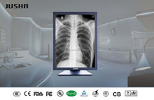 JUSHA-M32 medical equipments mri , medical diagnostic equipment,high resolution