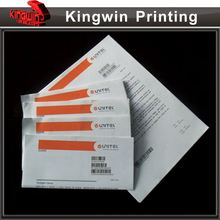commercial mail printing NO.41 digital mail printing service