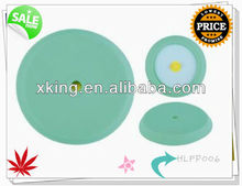 Polishing pad 3M Sponge pad foam buffing pad