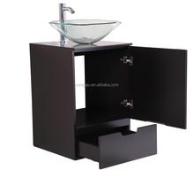 Modern Bathroom Vanity cheap single bathroom vanity