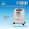 /p-detail/concentrador-de-ox%C3%ADgeno-cl%C3%ADnica-m%C3%A9dica-DO2-8AH-300005532730.html