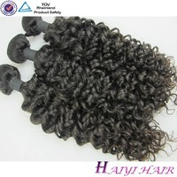peruvian remy hair weave color #51 remi hair weave
