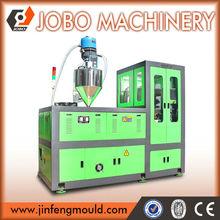 Full automatic plastic bottle cap folding machine is on sale
