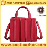 E1278 no minimum order handbags trendy lady designer handbags 2015