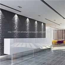 tridimensional cubierta decoración 3d wallpaper