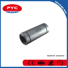 PYC Free Sample!!!Best Price Rexroth Linear Bearing LM30UU From ShangHai Bearing Distributor