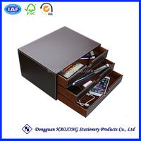 plastic storage drawer multi-drawer/3 tier plastic storage drawer/plastic storage shelf drawers